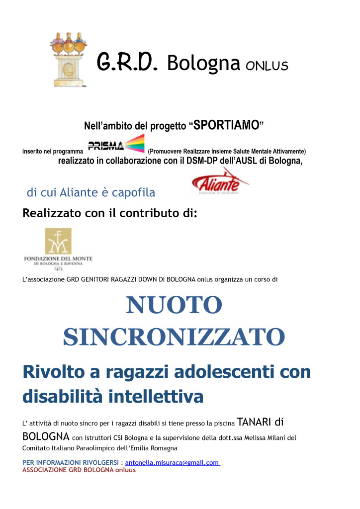 GRD-sincro-volantino-Fondazione-aliante