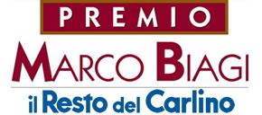 Logo_Premio_Marco_Biagi