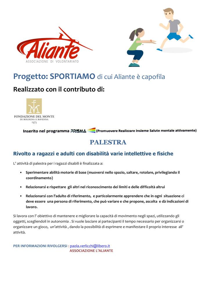 volantino-palestra-sportiamo-fondazione