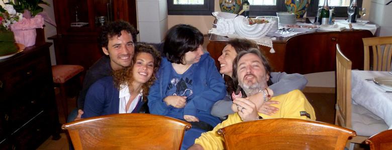 a-casa-di-matteo-maggio-2011-003_low