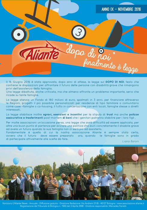 giornalino_aliante-a32-1