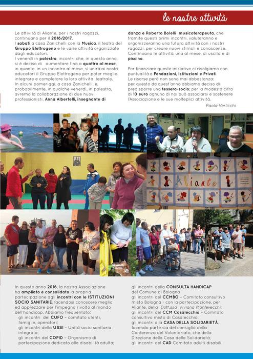 giornalino_aliante-a32-2