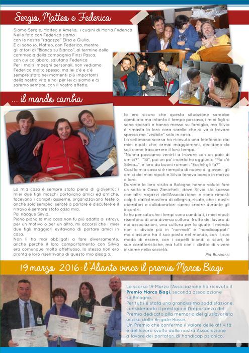 giornalino_aliante-a32-3