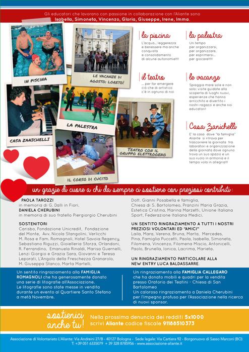 giornalino_aliante-a32-4
