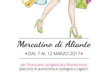Teatini A4-01