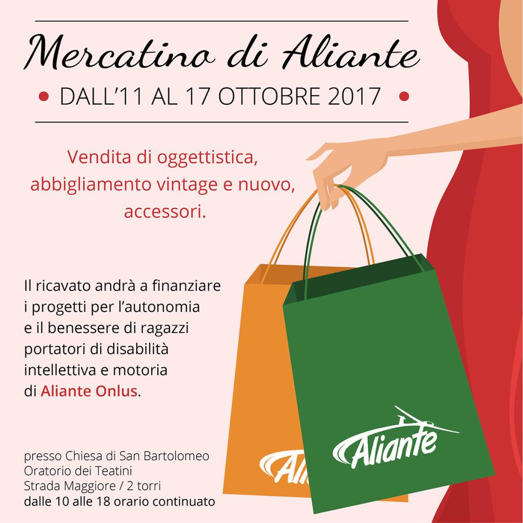 Teatini-settembre-2017-01