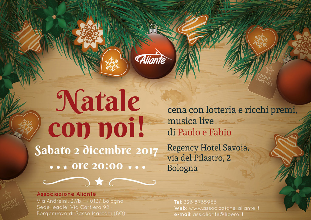 locandina-Natale-lotteria-02