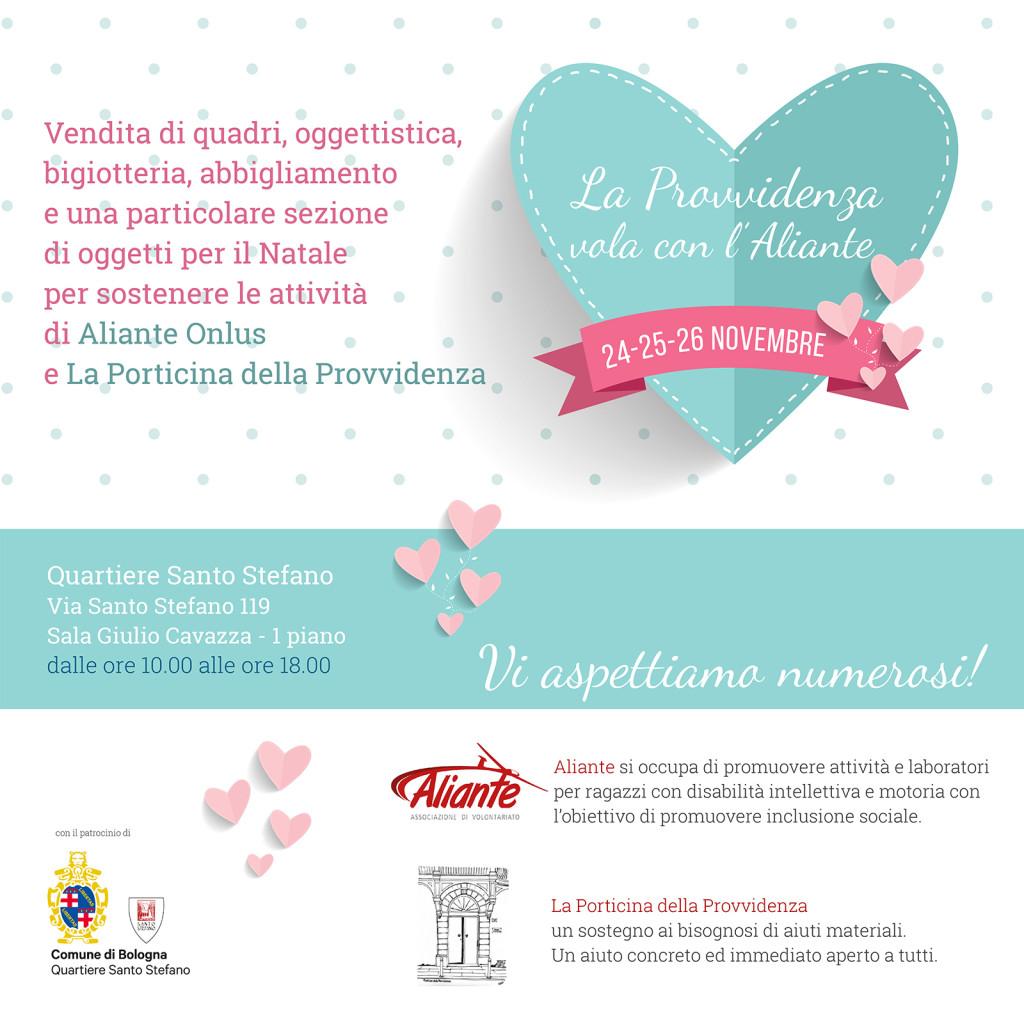 provvidenza-nov2017-01
