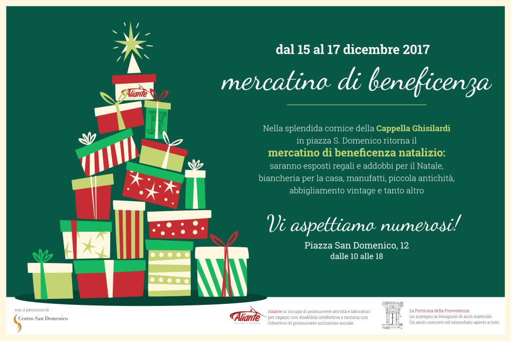 Mercatino-San-Domenico