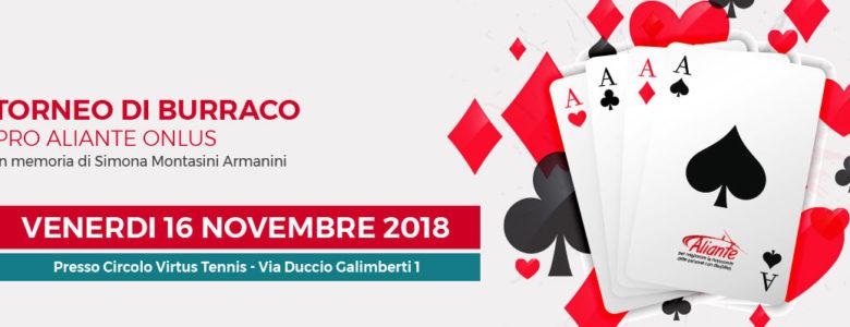 http://www.associazione-aliante.it/torneo-di-burraco/
